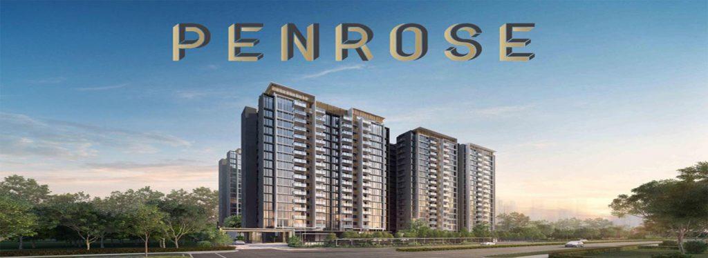New private homes EC condo sales Seminar EC The Best Choice ?